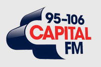 capital-Radio-Logo