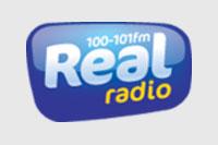 Real-Radio